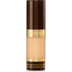 TOM FORD Emotionproof Concealer found on Makeup Collection from harrods.com for GBP 48.16