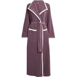 Louis Feraud Zip-Front Robe found on MODAPINS from harrods.com for USD $259.60