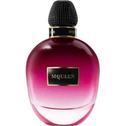 Alexander McQueen McQueen Collection: Luminous Orchid Eau de Parfum (75ml) found on Bargain Bro UK from harrods.com