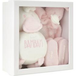 BAM BAM Baby Gift Box found on Bargain Bro UK from harrods.com