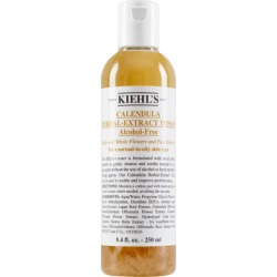 Kiehl's Calendula Extract Alcohol-Free Toner found on Makeup Collection from harrods.com for GBP 35.84