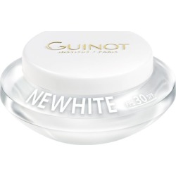 Guinot Newhite Crème Jour Brightening Day Cream found on Makeup Collection from harrods.com for GBP 66.27