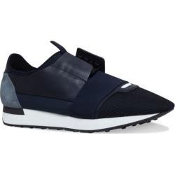 Balenciaga Race Runner Sneakers found on Bargain Bro UK from harrods.com