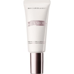 La Mer Hydrating Illuminator found on Makeup Collection from harrods.com for GBP 66.84
