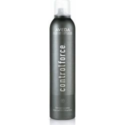 Aveda Control Force Hairspray (300ml) found on Bargain Bro UK from harrods.com