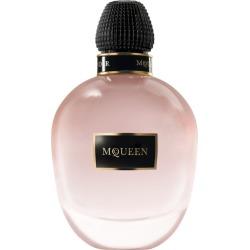 Alexander McQueen McQueen Collection: Celtic Rose Eau de Parfum (75ml) found on Bargain Bro UK from harrods.com
