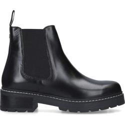 Carvela Taken Chelsea Boots 40 found on Bargain Bro UK from harrods.com