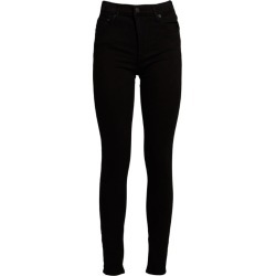 Citizens Of Humanity Rocket Skinny Jeans found on MODAPINS from harrods (us) for USD $287.00
