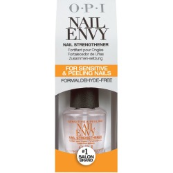 OPI Sensitive & Peeling Nail Envy Nail Strengthener found on Makeup Collection from harrods.com for GBP 23.65