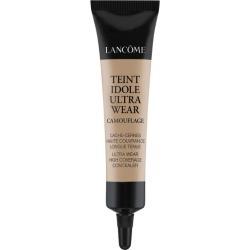 Lancôme Teint Idole Camo Concealer found on Bargain Bro UK from harrods.com