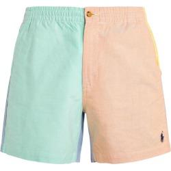 Polo Ralph Lauren Prepster Fun Shorts found on Bargain Bro UK from harrods.com