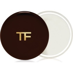 Tom Ford Lip Exfoliator found on Makeup Collection from harrods.com for GBP 34.87