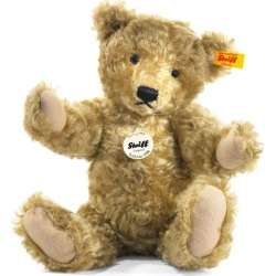 Steiff Classic 1920 Teddy Bear (25Cm) found on Bargain Bro India from Harrods Asia-Pacific for $172.34