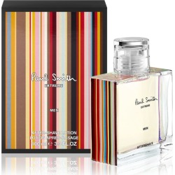 Paul Smith Extreme Eau de Toilette found on Makeup Collection from harrods.com for GBP 19.73