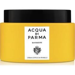 Acqua di Parma Barbiere Shaving Cream (125ml) found on Bargain Bro UK from harrods.com
