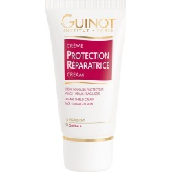 Guinot Protection Réparatrice Cream found on Makeup Collection from harrods.com for GBP 54.32