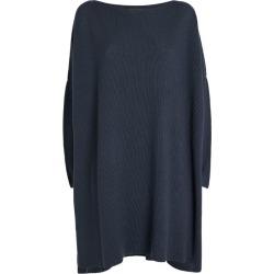 Eskandar Linen-Cashmere Sweater found on Bargain Bro from harrods (us) for USD $1,341.40
