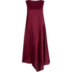 Max & Co. Sleeveless Midi Dress found on Bargain Bro from harrods (us) for USD $96.52
