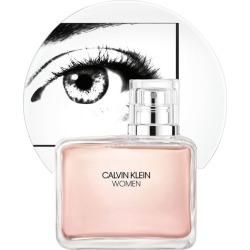 Calvin Klein Calvin Klein WOMEN (100ml) found on Bargain Bro UK from harrods.com