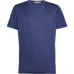 Corneliani Cotton T-Shirt found on MODAPINS from harrods.com for USD $318.69