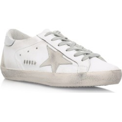 Golden Goose Superstar Sneakers found on Bargain Bro UK from harrods.com