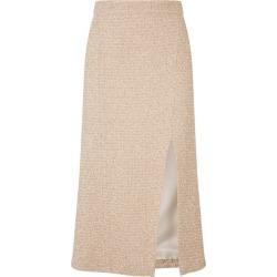 Etro Tweed Midi Skirt found on Bargain Bro UK from harrods.com