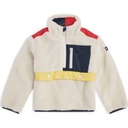 Tommy Hilfiger Junior Colour Block Jacket