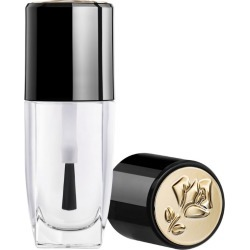 Lancôme Le Vernis Top Coat found on Makeup Collection from harrods.com for GBP 18.41