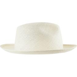 Vilebrequin Panama Hat found on Bargain Bro UK from harrods.com