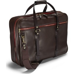 Croots Vl10 Flight Bag found on GamingScroll.com from Harrods Asia-Pacific for $755.02