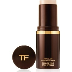 Tom Ford Traceless Perfecting Foundation SPF 15 found on Makeup Collection from harrods.com for GBP 67.59