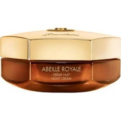 Guerlain Abeille Royale Night Cream found on Makeup Collection from harrods.com for GBP 123.7