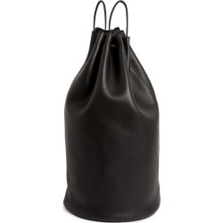 The Row Massimo Backpack found on Bargain Bro from harrods (us) for USD $2,573.36