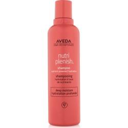 Aveda Nutriplenish Shampoo Deep Moisture (250ml) found on Bargain Bro UK from harrods.com