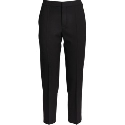 Chloé Tailored Trousers found on Bargain Bro from harrods.com for £528