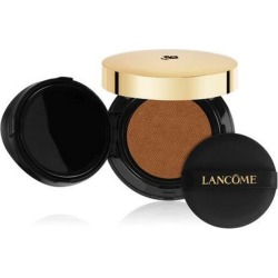 Lancôme Teint Miracle Cushion Compact found on Bargain Bro UK from harrods.com
