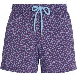 Vilebrequin Tortoise Swim Shorts found on Bargain Bro UK from harrods.com