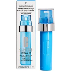 Clinique Clinique iD Active Cartridge Concentrate for Uneven Skin Texture (10ml) found on Makeup Collection from harrods.com for GBP 11.47