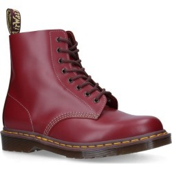 Dr. Martens Leather Vintage 1460 Boots found on MODAPINS from harrods.com for USD $262.81