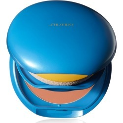 Shiseido UV Protective Compact Foundation SPF31 found on Makeup Collection from harrods.com for GBP 41.02
