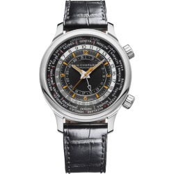 Chopard L.U.C Time Traveler One Watch 42mm