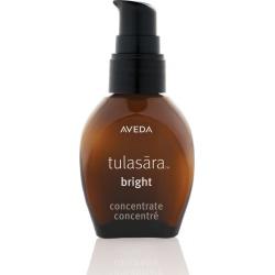 Aveda Aveda Tulasara Bright Concentrate (30ml) found on Bargain Bro UK from harrods.com