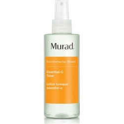 Murad Essential-C Toner found on Makeup Collection from harrods.com for GBP 33.42
