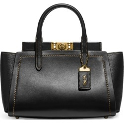 Coach Leather Troupe Carryall Bag found on GamingScroll.com from Harrods Asia-Pacific for $794.94