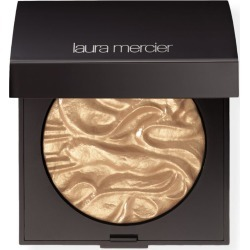 Laura Mercier Face Illuminator found on Makeup Collection from harrods.com for GBP 38.44