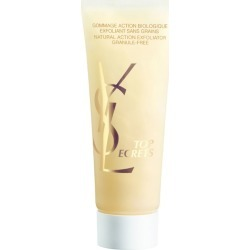 YSL Top Secrets Natural Action Exfoliator found on Makeup Collection from harrods.com for GBP 39.52