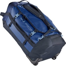 Eagle Creek Cargo Hauler Duffle Bag (73Cm) found on GamingScroll.com from Harrods Asia-Pacific for $243.82