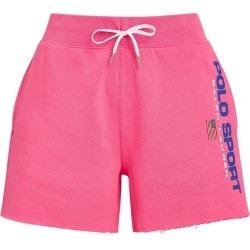 Polo Ralph Lauren Polo Sport Shorts found on Bargain Bro UK from harrods.com