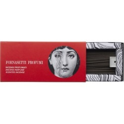 Fornasetti Incense Refill (100G) found on MODAPINS from Harrods Asia-Pacific for USD $74.59