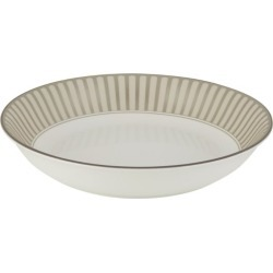 Wedgwood Parklands Soup Bowl (20cm) found on Bargain Bro UK from harrods.com